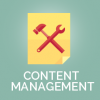 blog_-_content_management_icon