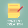blog_content_creation_icon