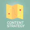 blog_content_strategy_icon