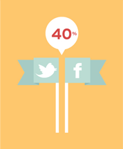 icon-social-media-stat-image